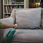 Simple Green Cleaning Tips