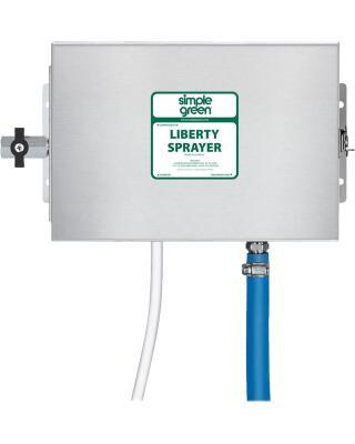 Simple Green® Liberty Sprayer