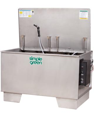 Simple Green® 292 Litre Parts Washer