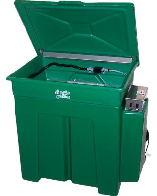 Simple Green® 219 Litre Parts Washer