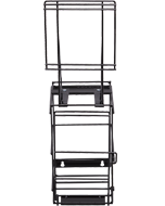 1 Product Wire Rack