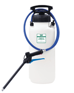3 Gallon Pump Up Foamer Pro