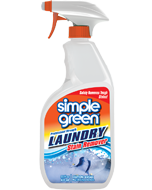 Laundry Stain Remover 650mL