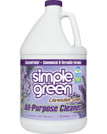 All Purpose Cleaner - Lavender Scent