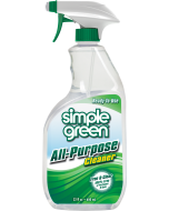 Ready-To-Use All-Purpose Cleaner - Free & Clear