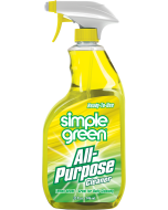 Ready-To-Use All-Purpose Cleaner Lemon Scent 946mL