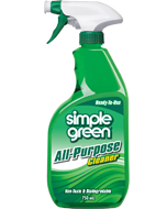 Ready-To-Use All-Purpose Cleaner