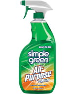 Ready-To-Use All-Purpose Cleaner 946mL