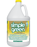 Simple Green ® Industrial Cleaner & Degreaser Lemon Scent