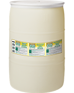 Industrial Cleaner & Degreaser Lemon Scent