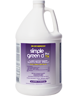 Simple Green d Pro 5® One-Step Germicidal Cleaner and Deodorant
