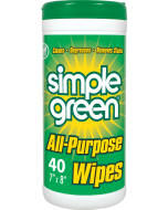All-Purpose Wipes