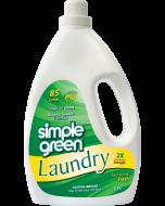 Laundry Sunshine Fresh<br>All Sizes