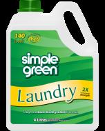 Laundry Sunshine Fresh