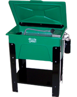 Simple Green® 110 Litre Parts Washer