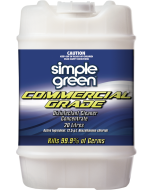 Commercial Grade Disinfectant Cleaner Concentrate All Sizes