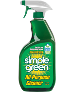 All-Purpose Cleaner 946mL
